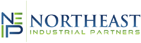 Northeast Industrial Partners