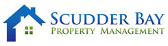 Scudder Bay Property Management